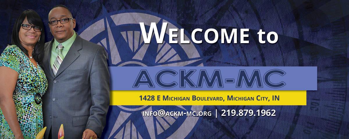 ACKM-MC-Banner