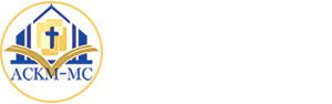 Advancing Christ's Kingdom Ministries – Michigan City